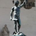 florence_persei_skulpture