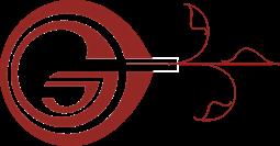 logo BSAP-Jung