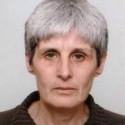 Мария Йорданова – психолог
