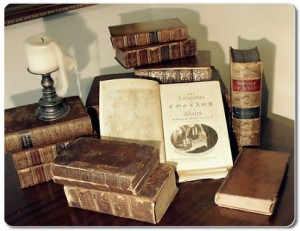 antique_books2