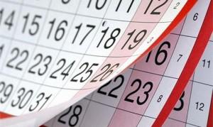 calendar26